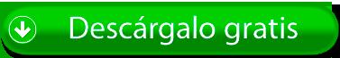 descargar antivirus panda gratis en espanol